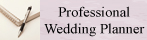 Professional Wedding Planners